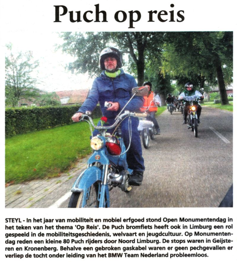 De Tegelse Courant 2